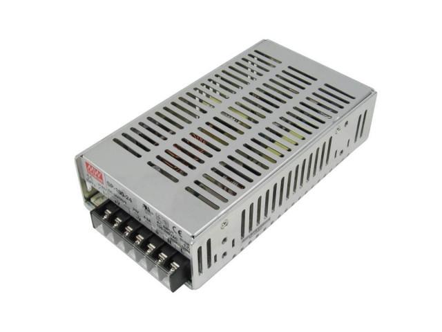 高性能電源供應器 SP系列