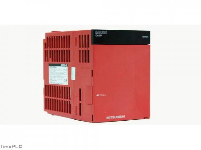 三菱MELSEC-Q系列PLC