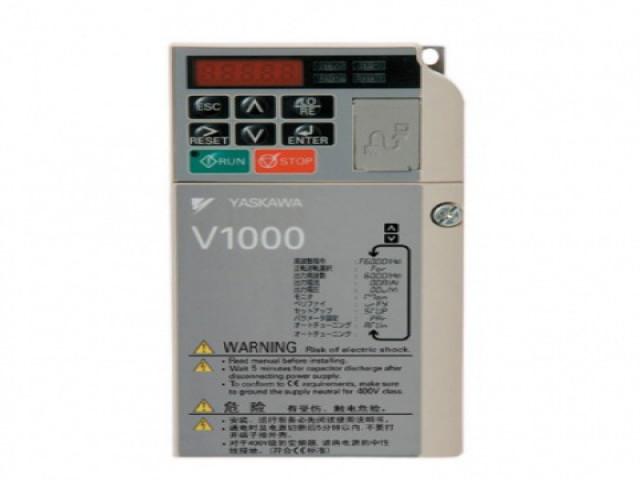 V1000系列變頻器