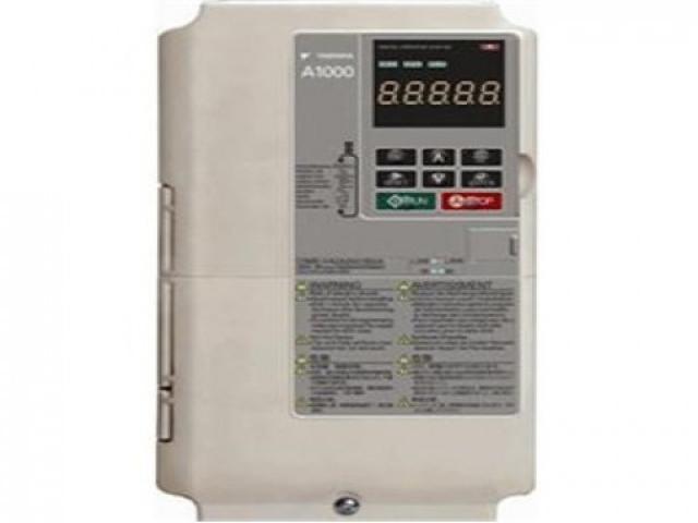 A1000系列變頻器